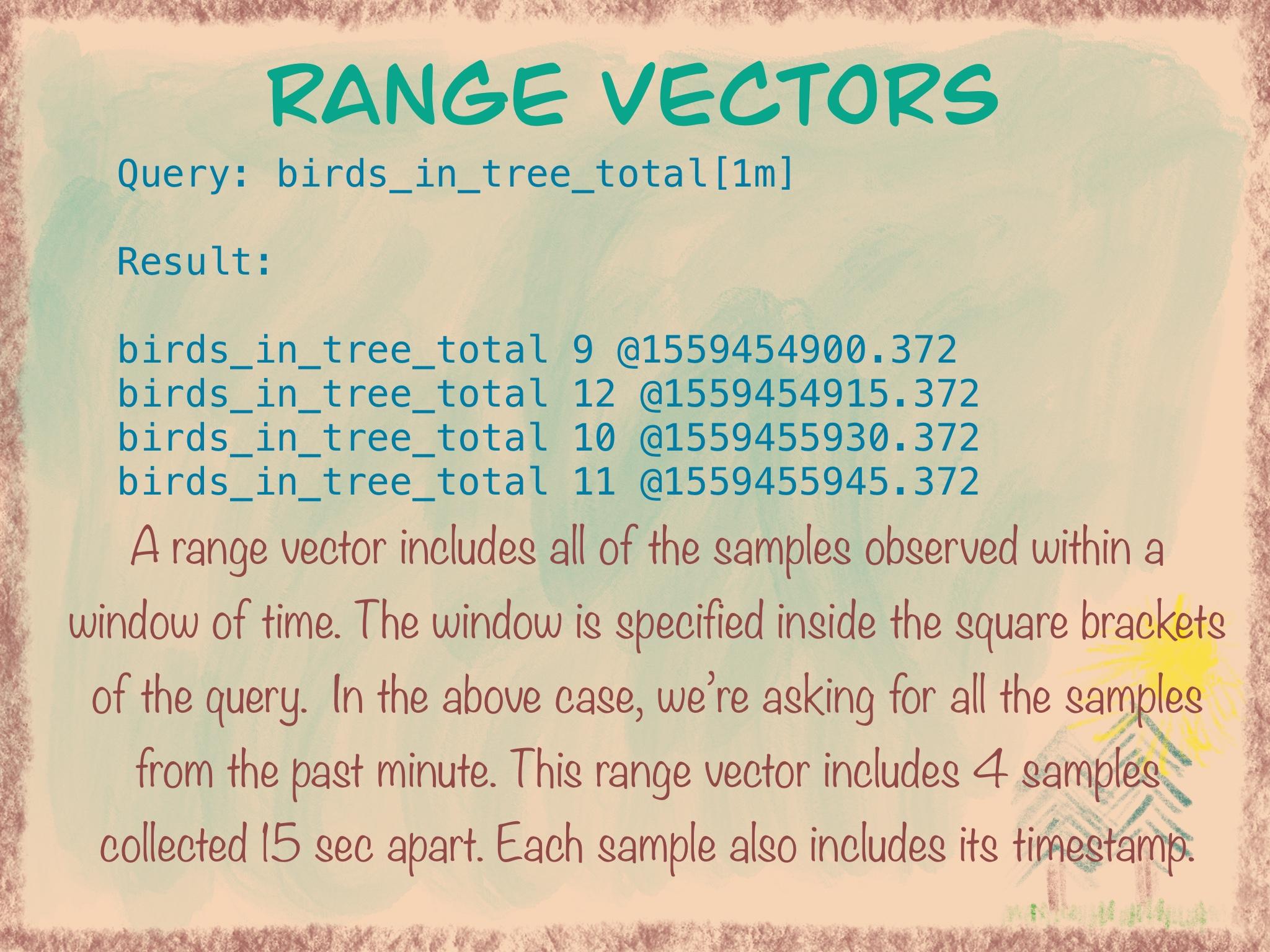 range-vector-explainer-2