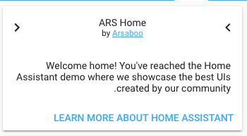 RTL issues in demo · Issue #2651 · home-assistant/home-assistant