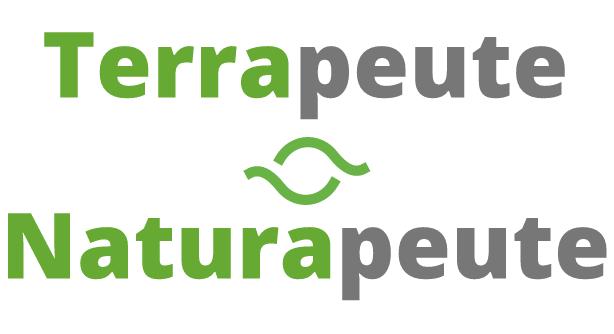 image pour «Terrapeute devient Naturapeute»