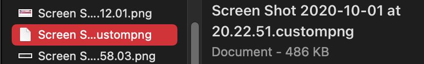 Screen Shot 2020-10-19 at 10 26 37