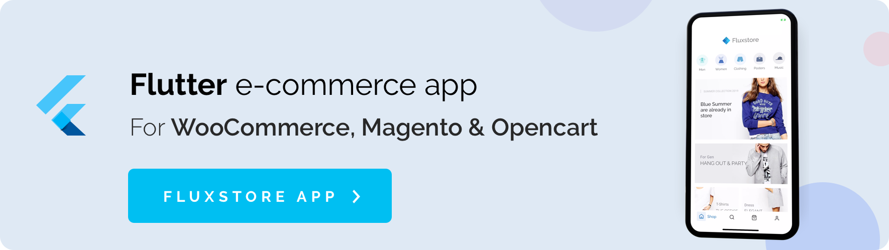 MStore Multi Vendor - Complete React Native template for WooCommerce - 26