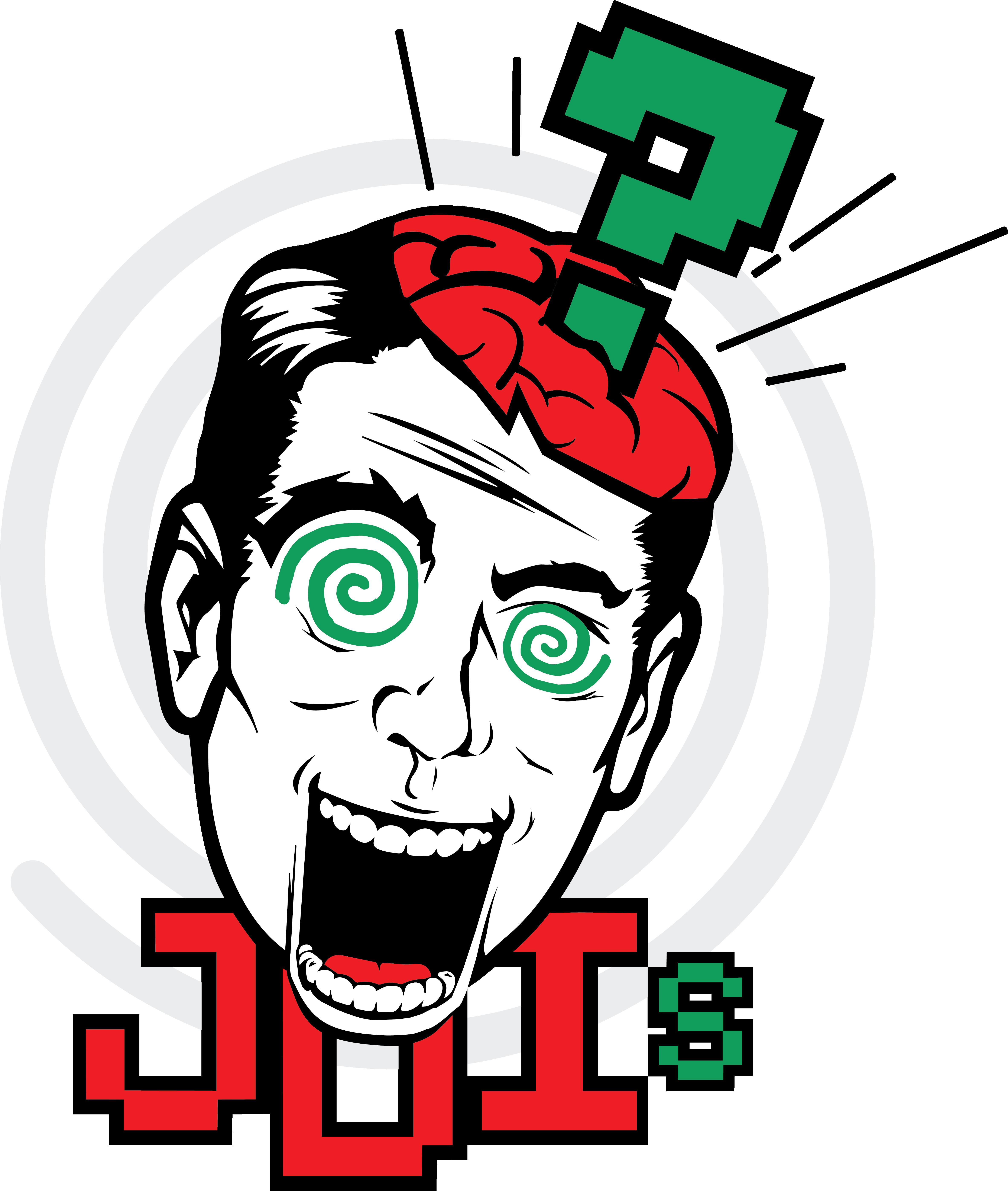 logo JDIS