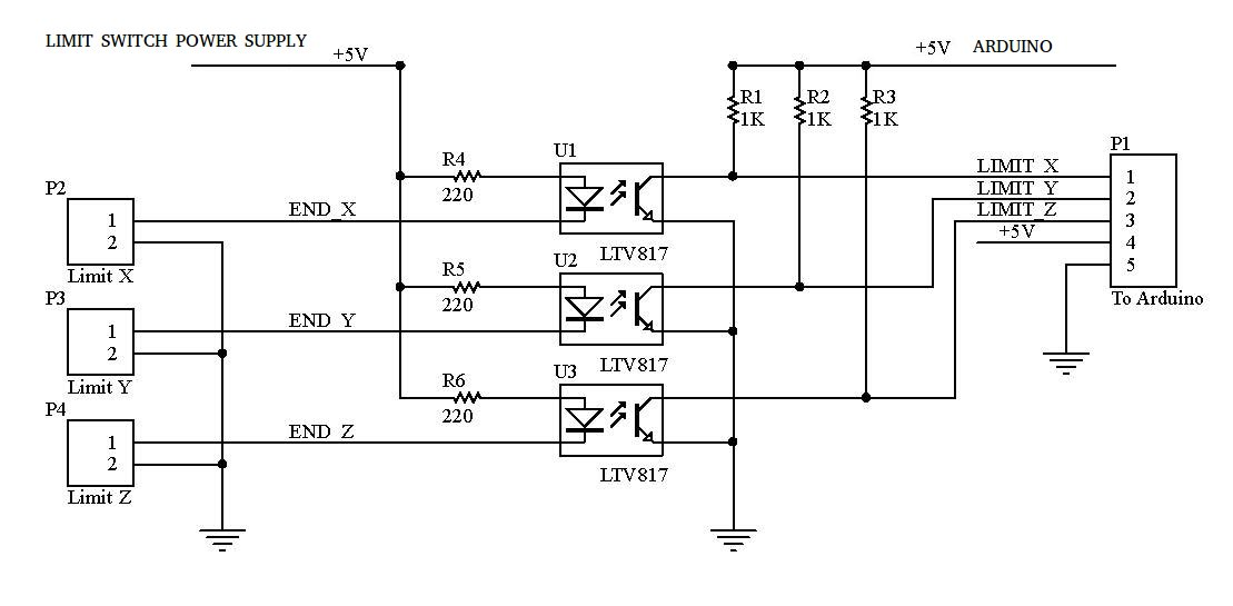 3 Wire Limit Switch Diagram - Wiring Liry Diagram  Pole Circuit Breaker Wiring Diagram on circuit breaker frame, circuit breaker sensor, circuit breaker adjustment, circuit breaker operation, circuit breaker electrical, electrical service panel diagram, circuit breaker index, circuit breaker manual, circuit breaker schematic, circuit breaker tutorial, circuit block diagram, circuit breaker parts diagram, circuit breaker tools, circuit breaker controls, circuit breaker distributor, circuit breaker thermostat, circuit design, circuit breakers types, circuit breakers product, circuit breaker switch,