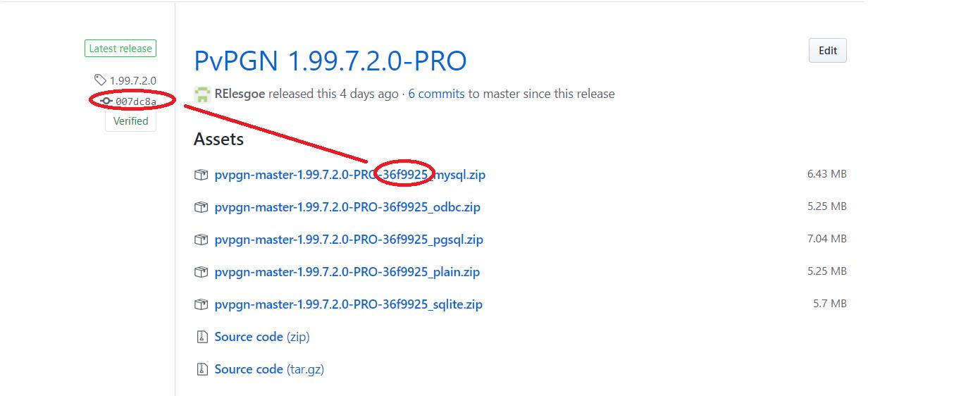 pvpgn loader 1.8.5