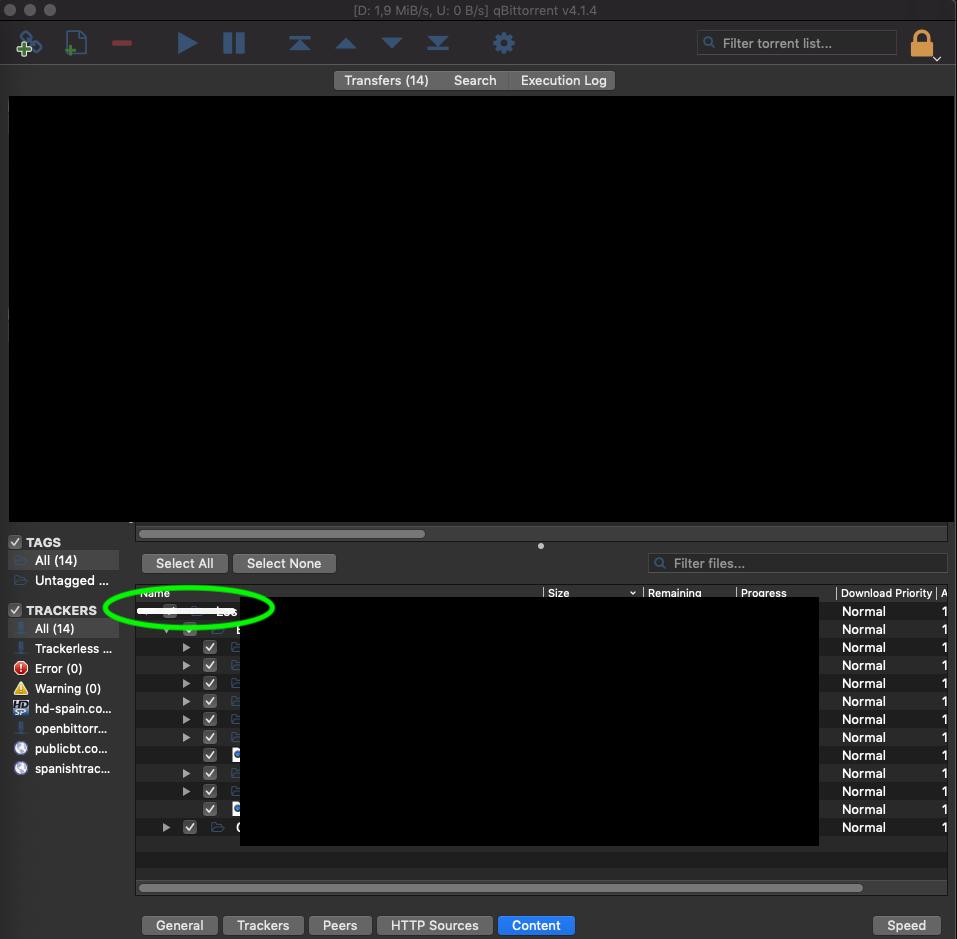 captura de pantalla 2018-12-20 a las 18 52 15