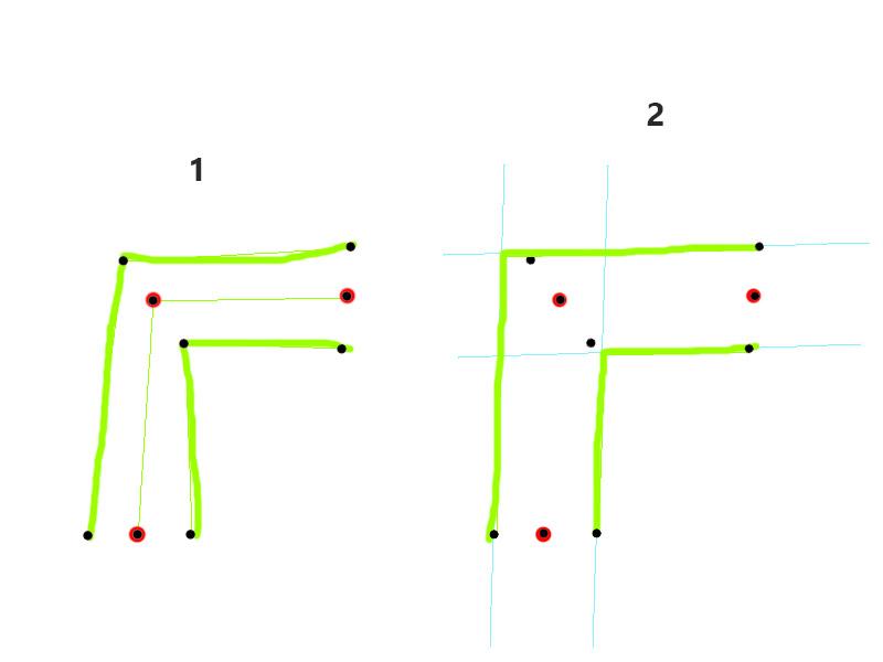 Loft Modifier · Issue #228 · mapbox/mapbox-unity-sdk · GitHub