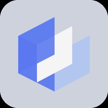 EasyWeChat Logo