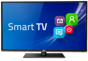 install android apps on samsung smart tv
