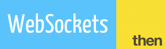 websocket-as-promised logo