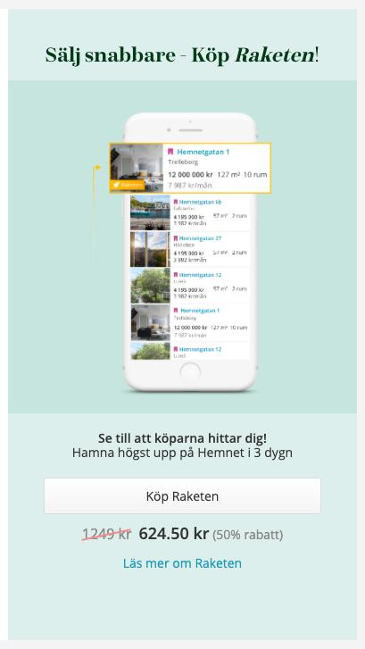 Screenshot 2020-05-14 09 46 45