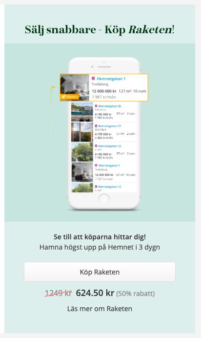 Screenshot 2020-05-14 09 45 29