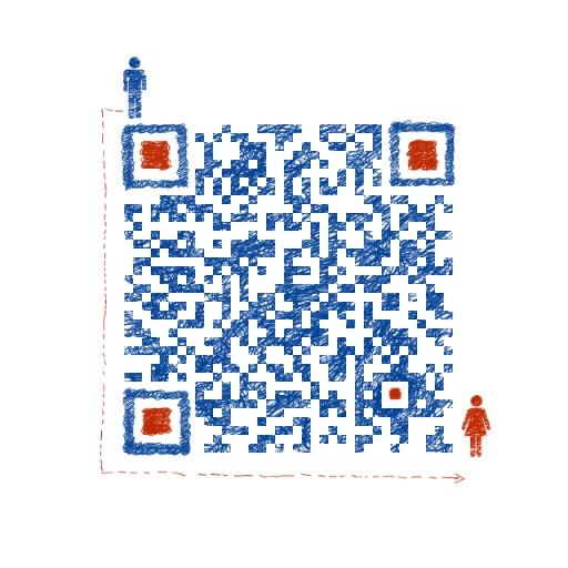 mmqrcode1545984585002