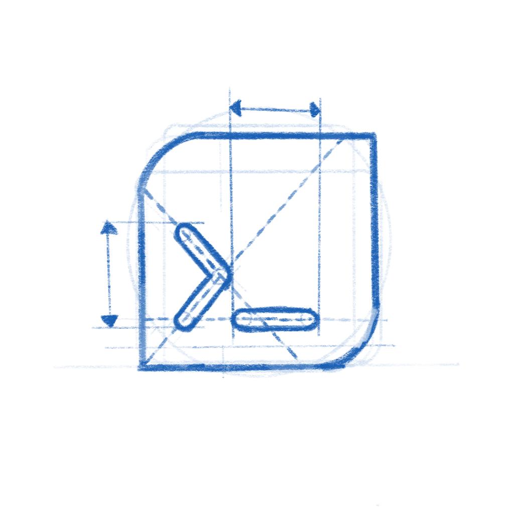Fedora_Toolbox 3