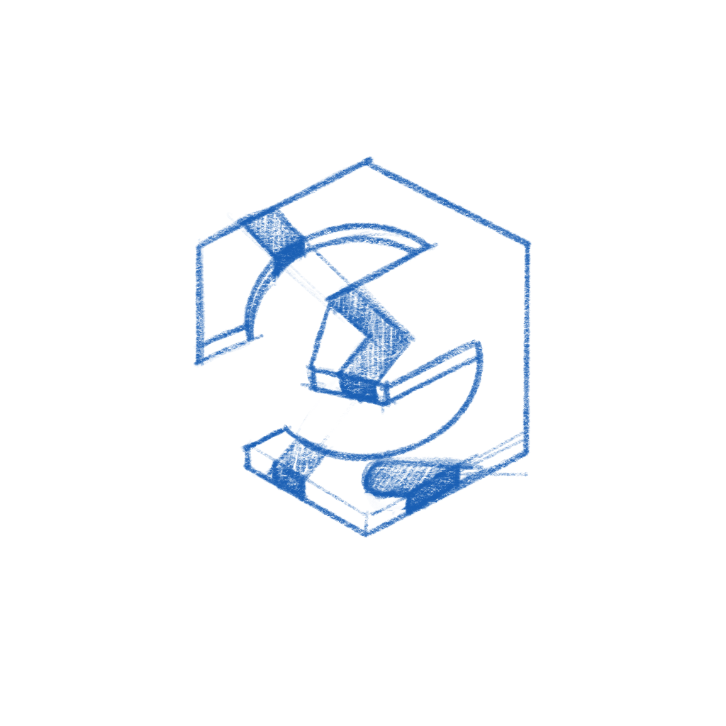Fedora_Toolbox 5