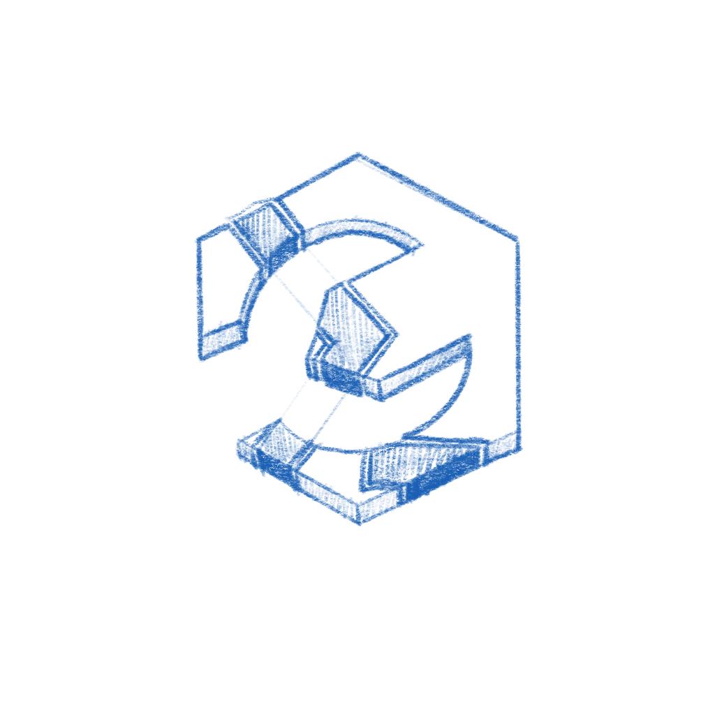 Fedora_Toolbox 4