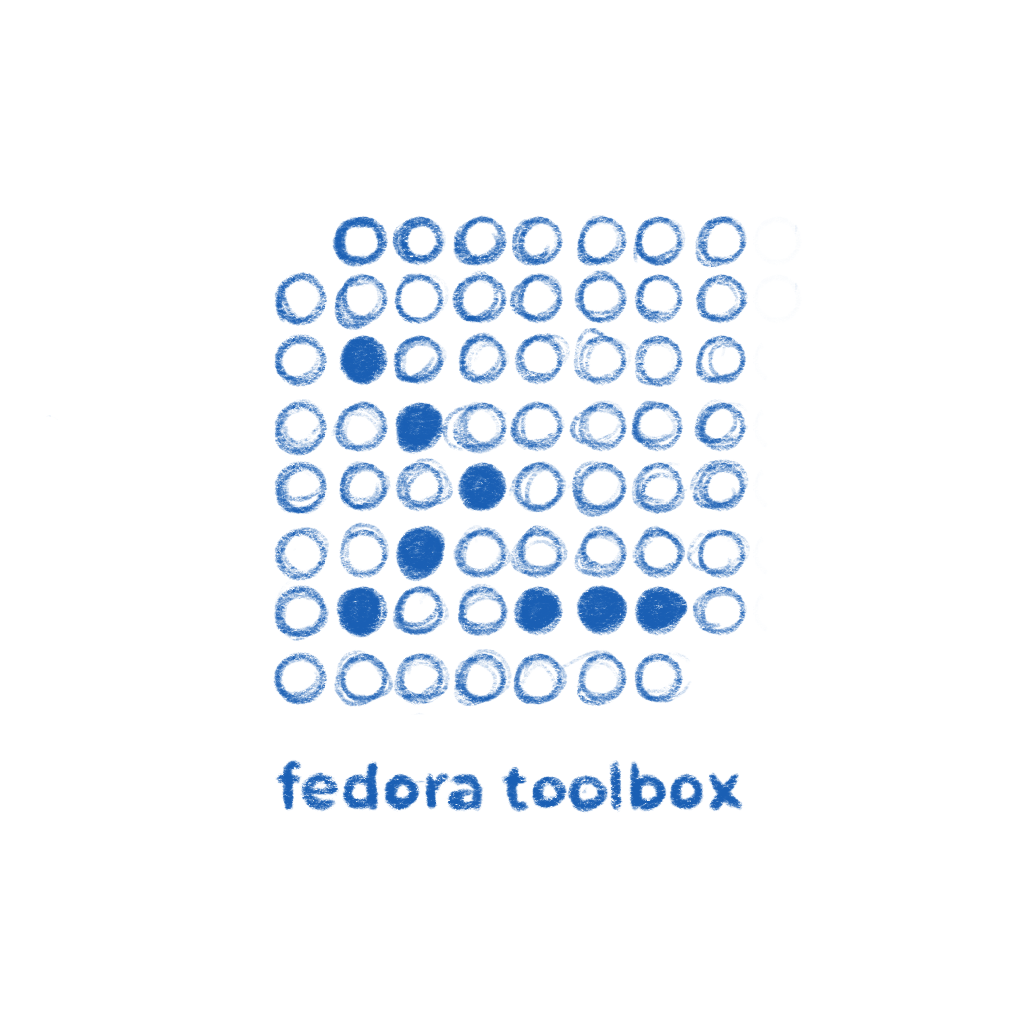 Fedora_Toolbox 7