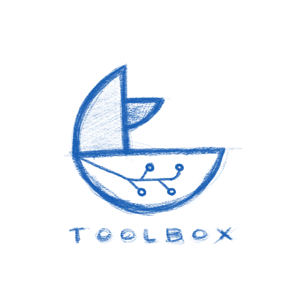 Fedora_Toolbox 8