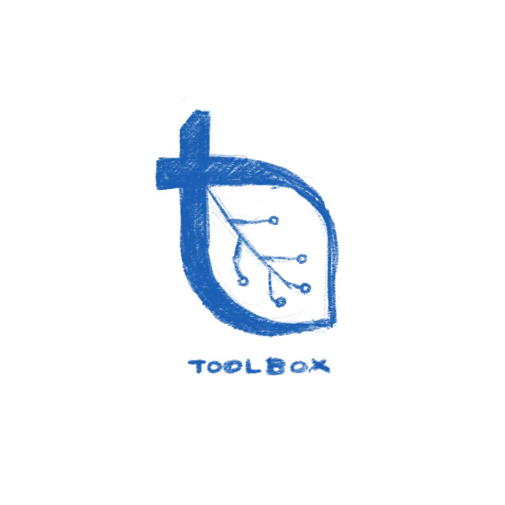 Fedora_Toolbox 9