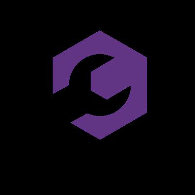 toolbox-logo