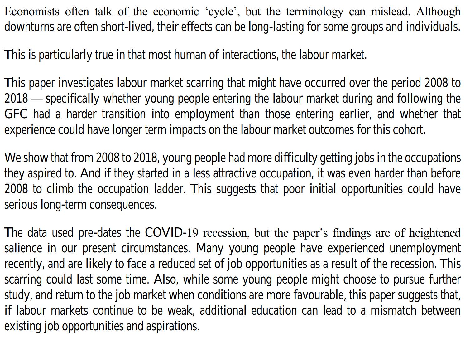 Screenshot_2020-08-02 Climbing the jobs ladder slower Young people in a weak labour market - jobs-ladder pdf