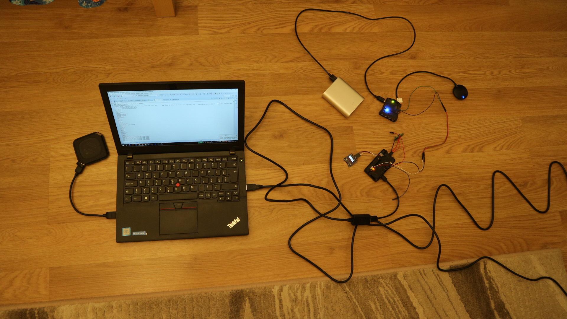 04-testing-setup