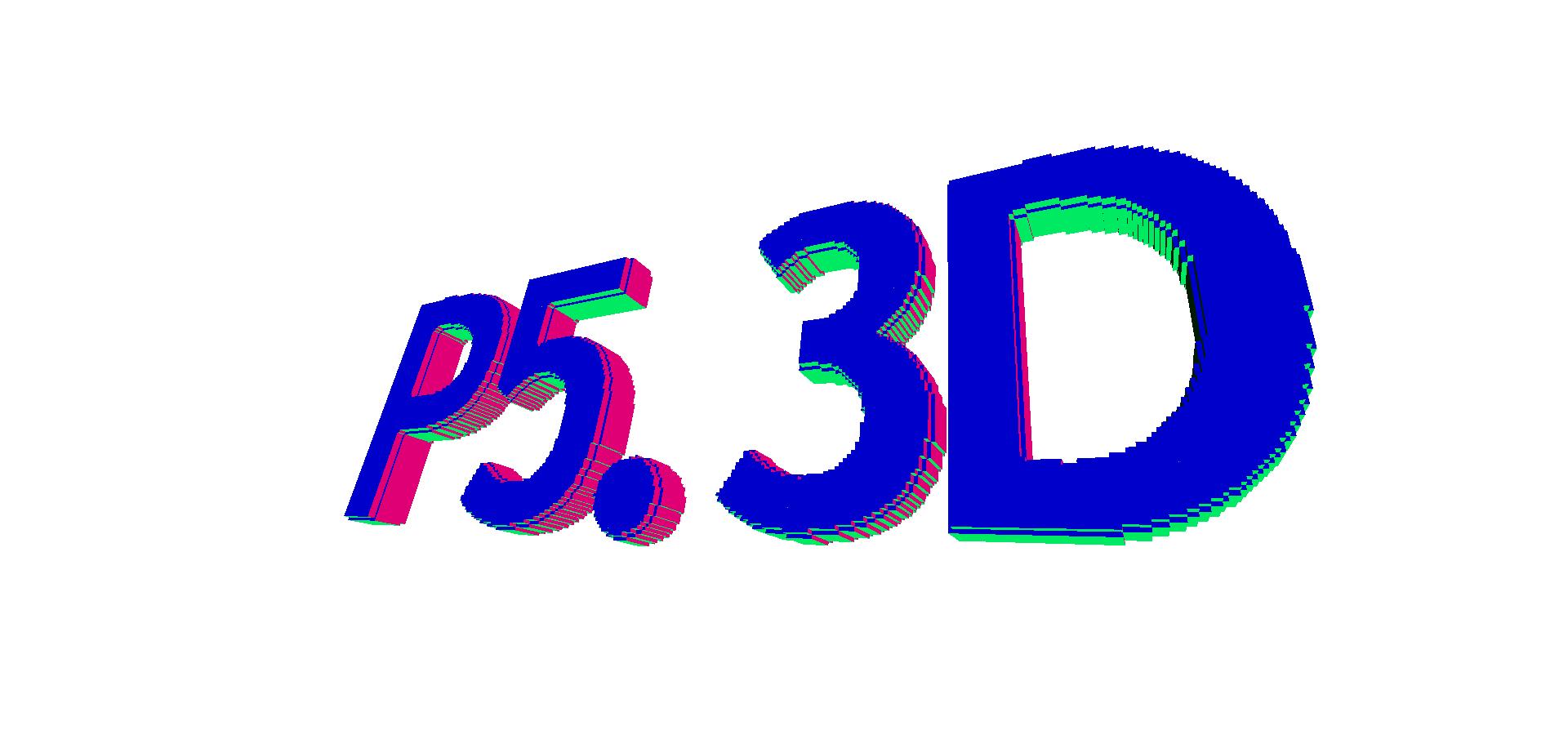 P5.3D