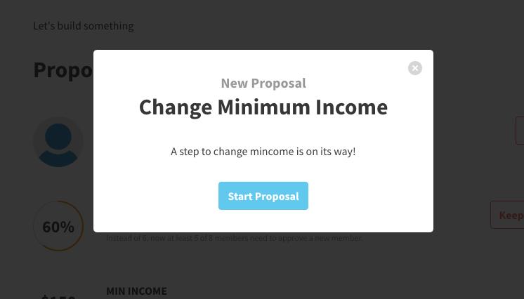 change-mincome