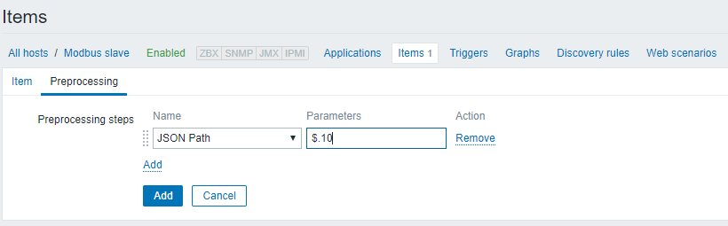 GitHub - v-zhuravlev/libzbxmodbus: Loadable module to