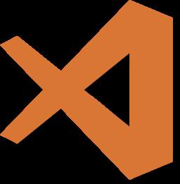 Icon Update Request Visual Studio Code Issue 727