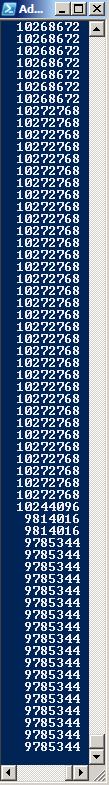 Test Windows EventChannel · Issue #91 · wazuh/wazuh-qa · GitHub