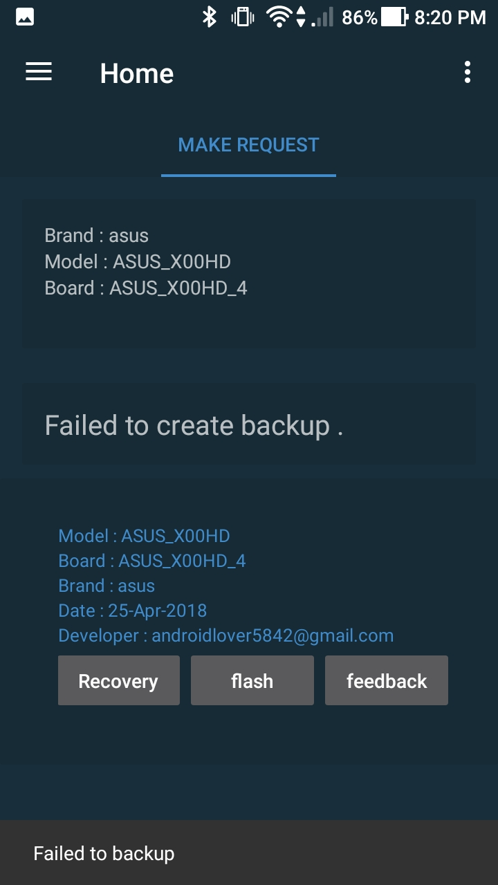 Rk30sdk Update