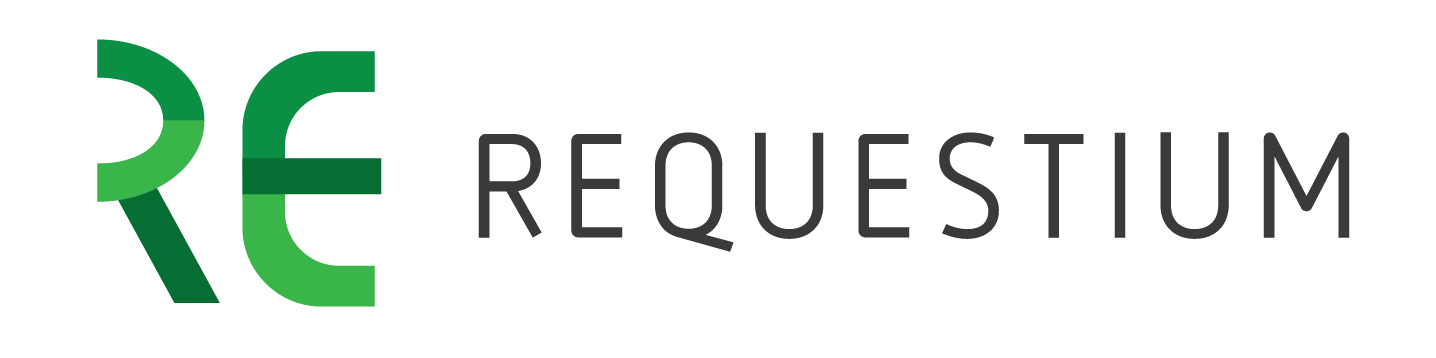 GitHub - tryolabs/requestium: Integration layer between