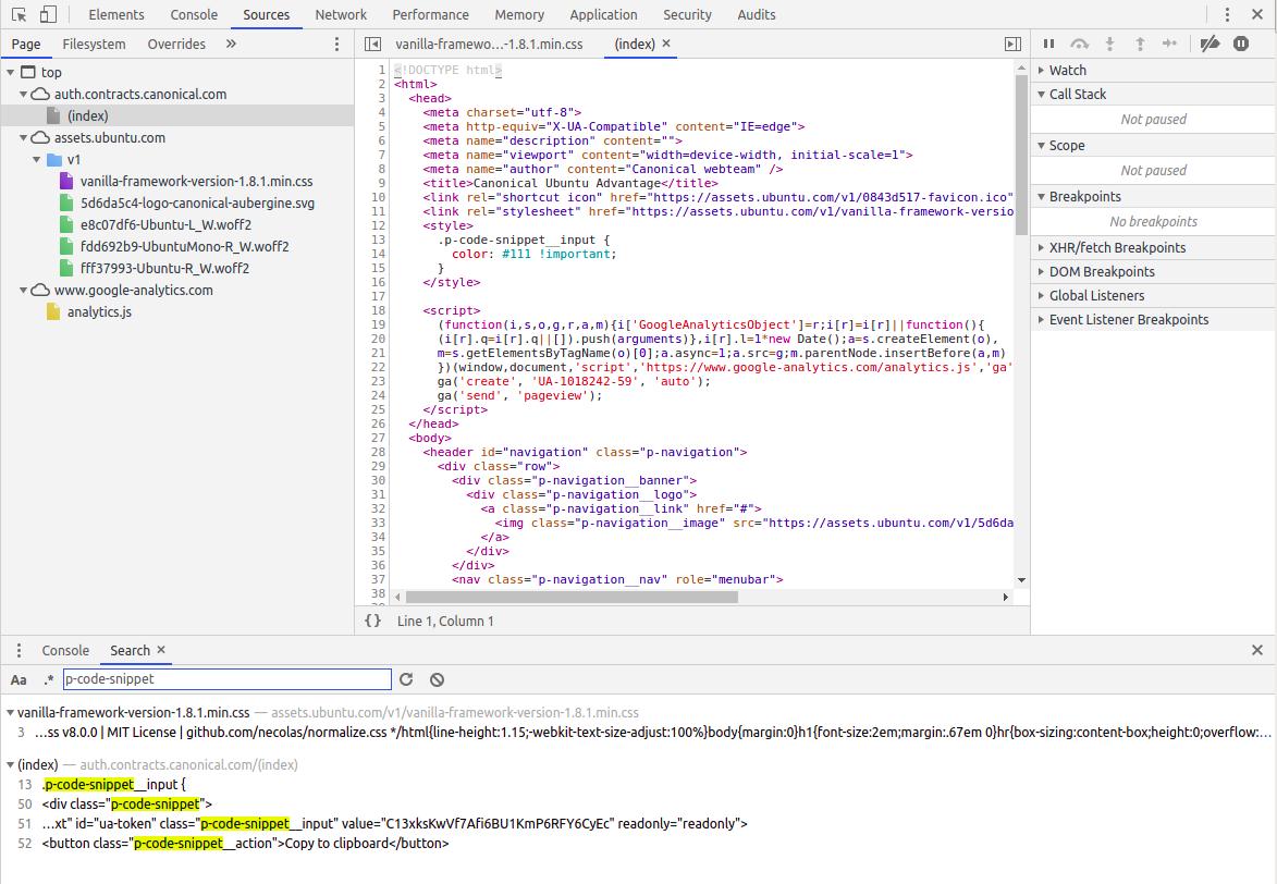 Screenshot_noJS-forCopyButton