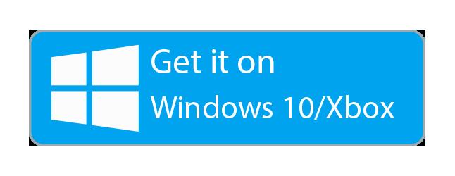 Get it Xbox