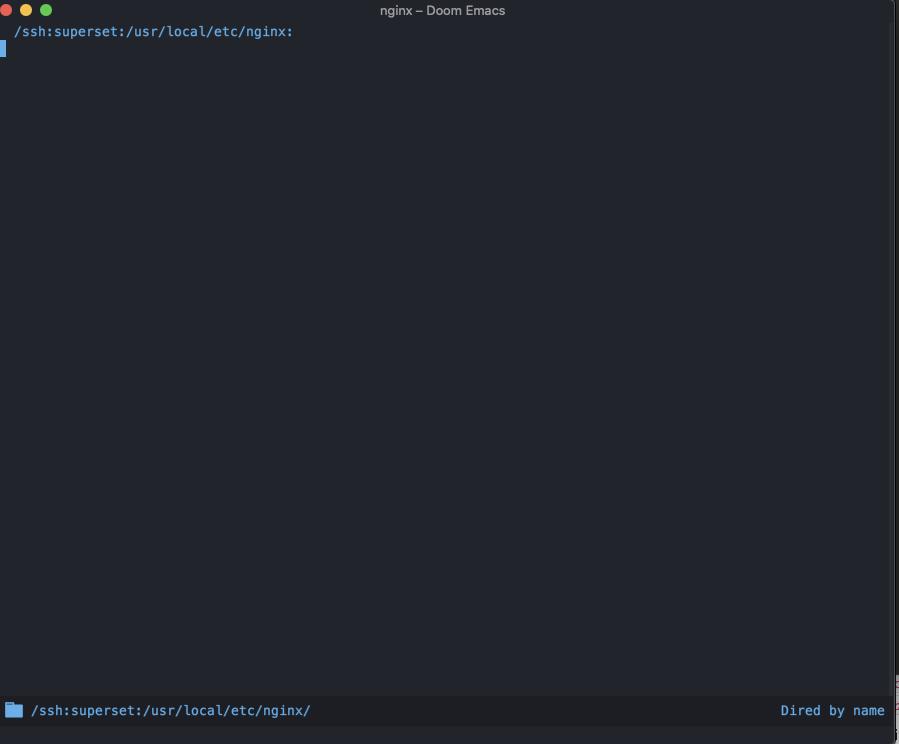 emacs d - Bountysource