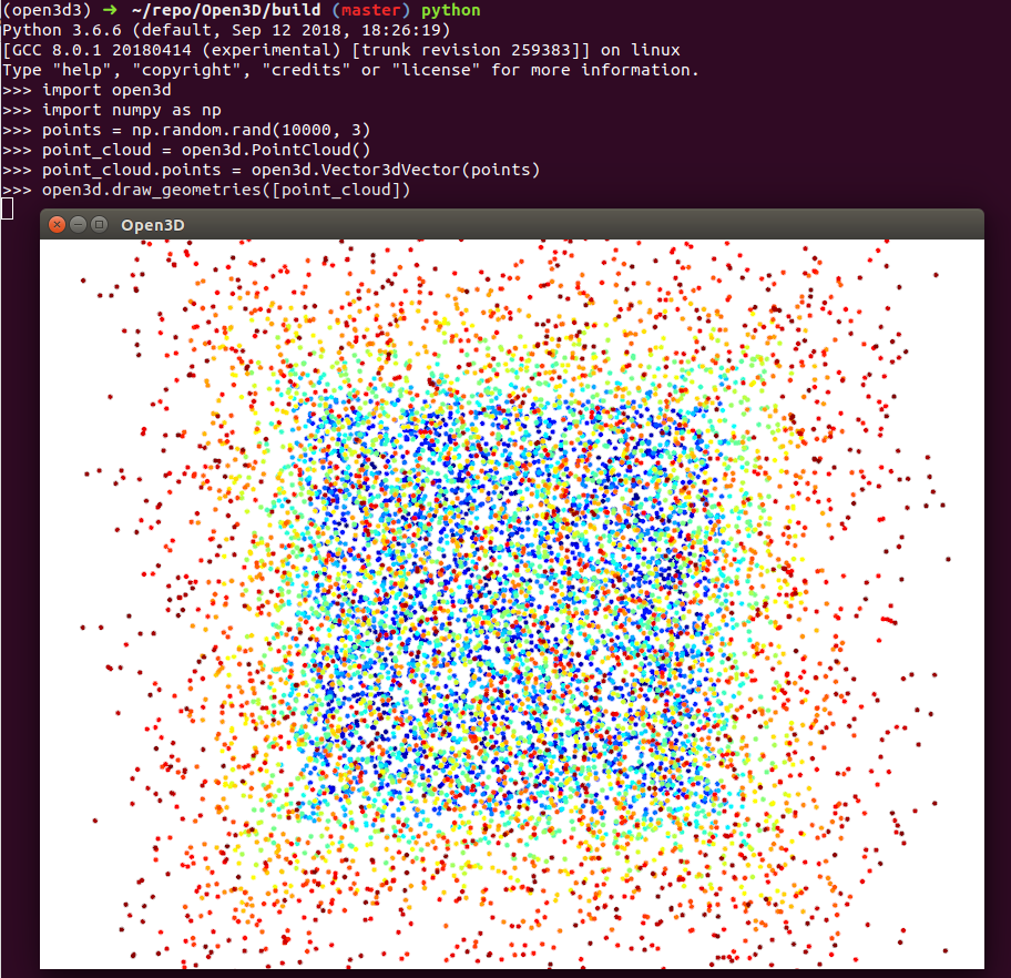 Simpy demo code error · Issue #838 · intel-isl/Open3D · GitHub