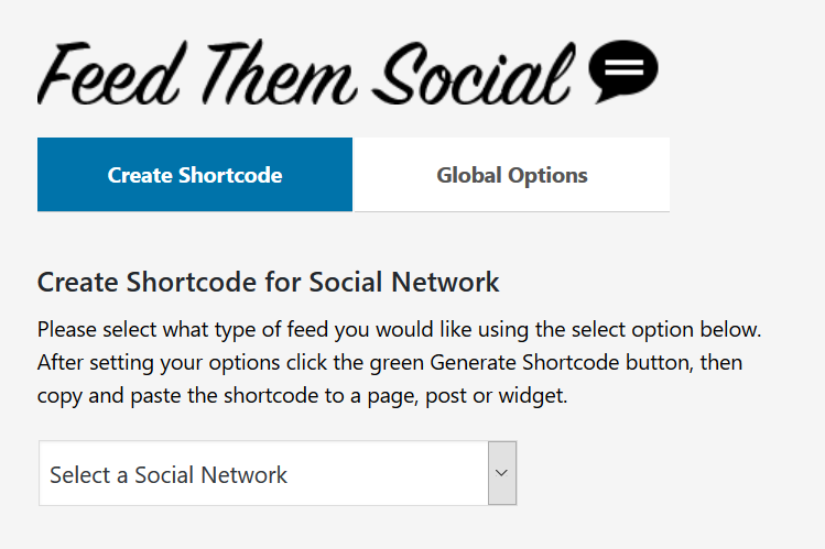 feed_them_social_settings