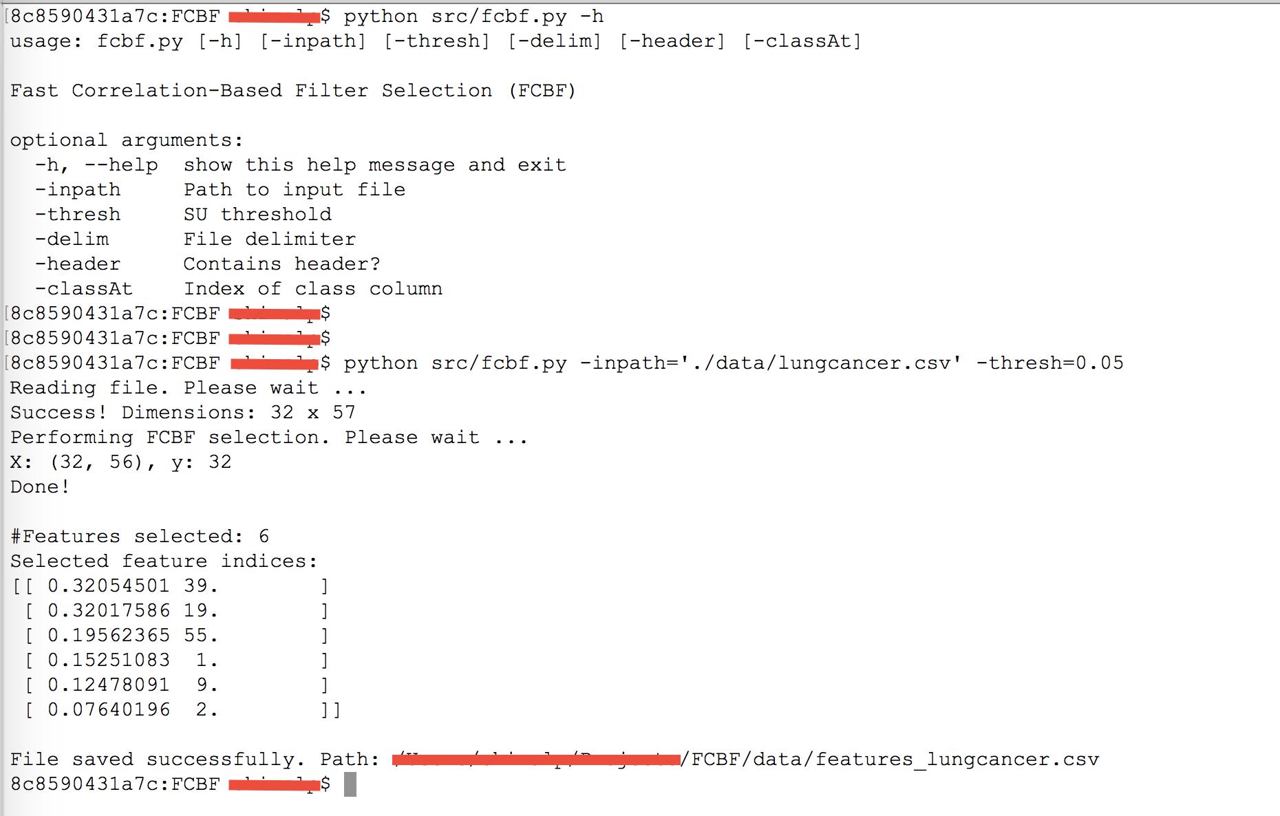start_kernel py: error: unrecognized arguments: -f · Issue