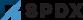 SPDX Logo