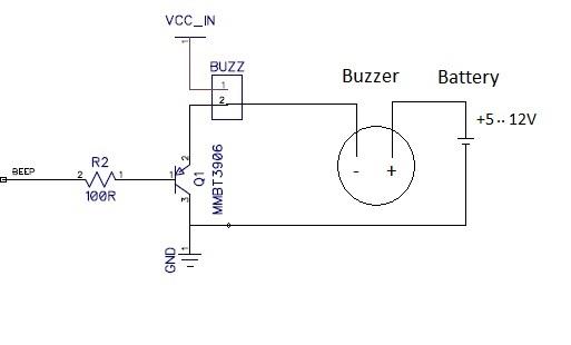 Wondrous Betaflight F4 Buzzer Bepping All Time Issue 6216 Betaflight Wiring Cloud Strefoxcilixyz