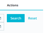 before_search_and_reset