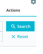 after_search_and_reset