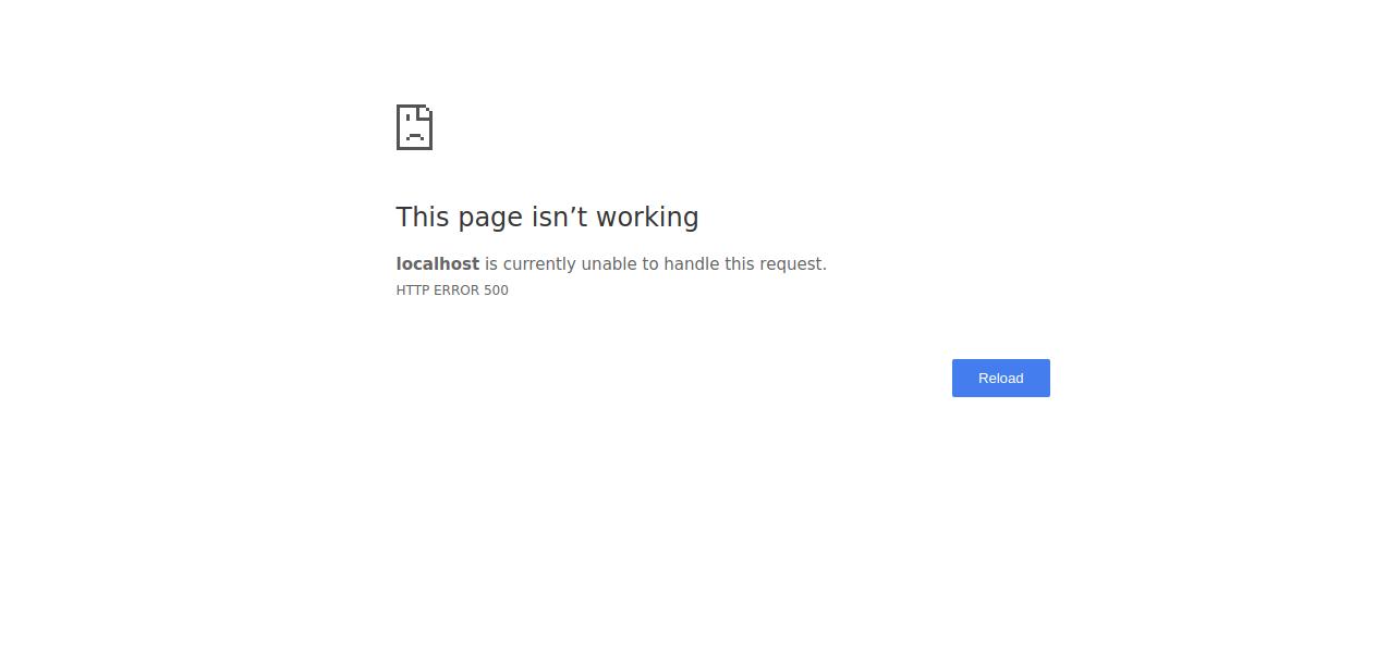 regular_error_page