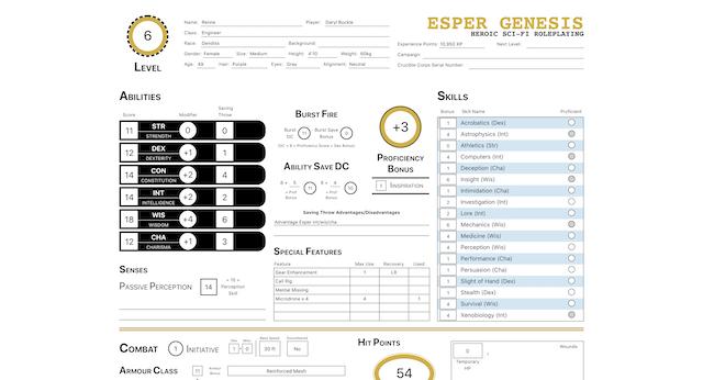 espergen-character-sheets-thumb