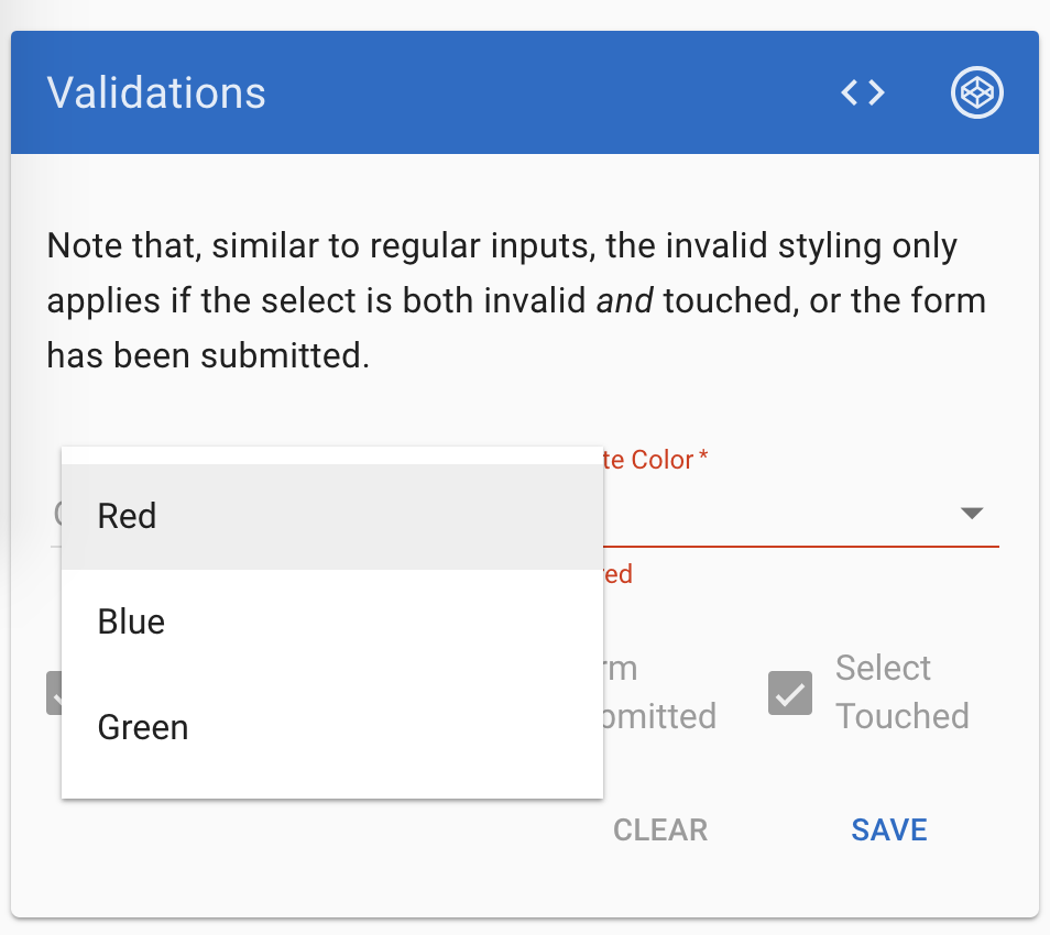select: wrong drop-down position after screen resize or orientation