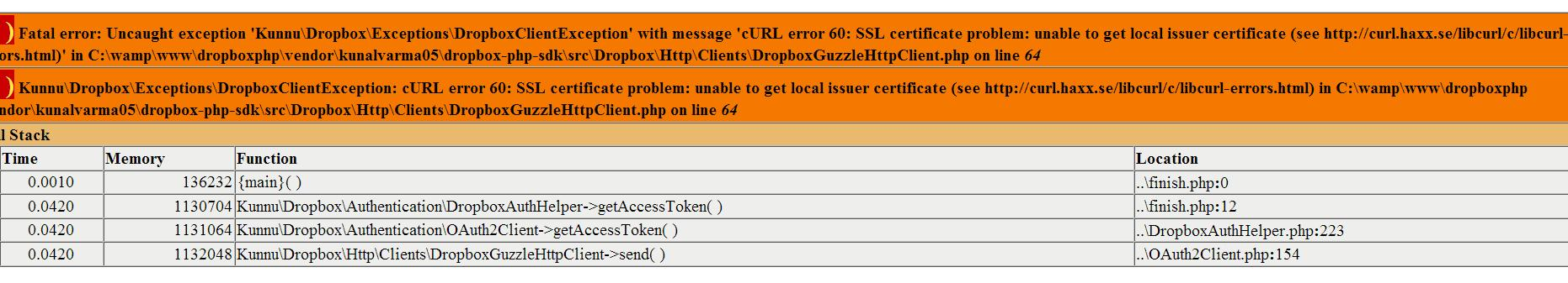 Php Curl Ssl Certificate Images - certificate of completion