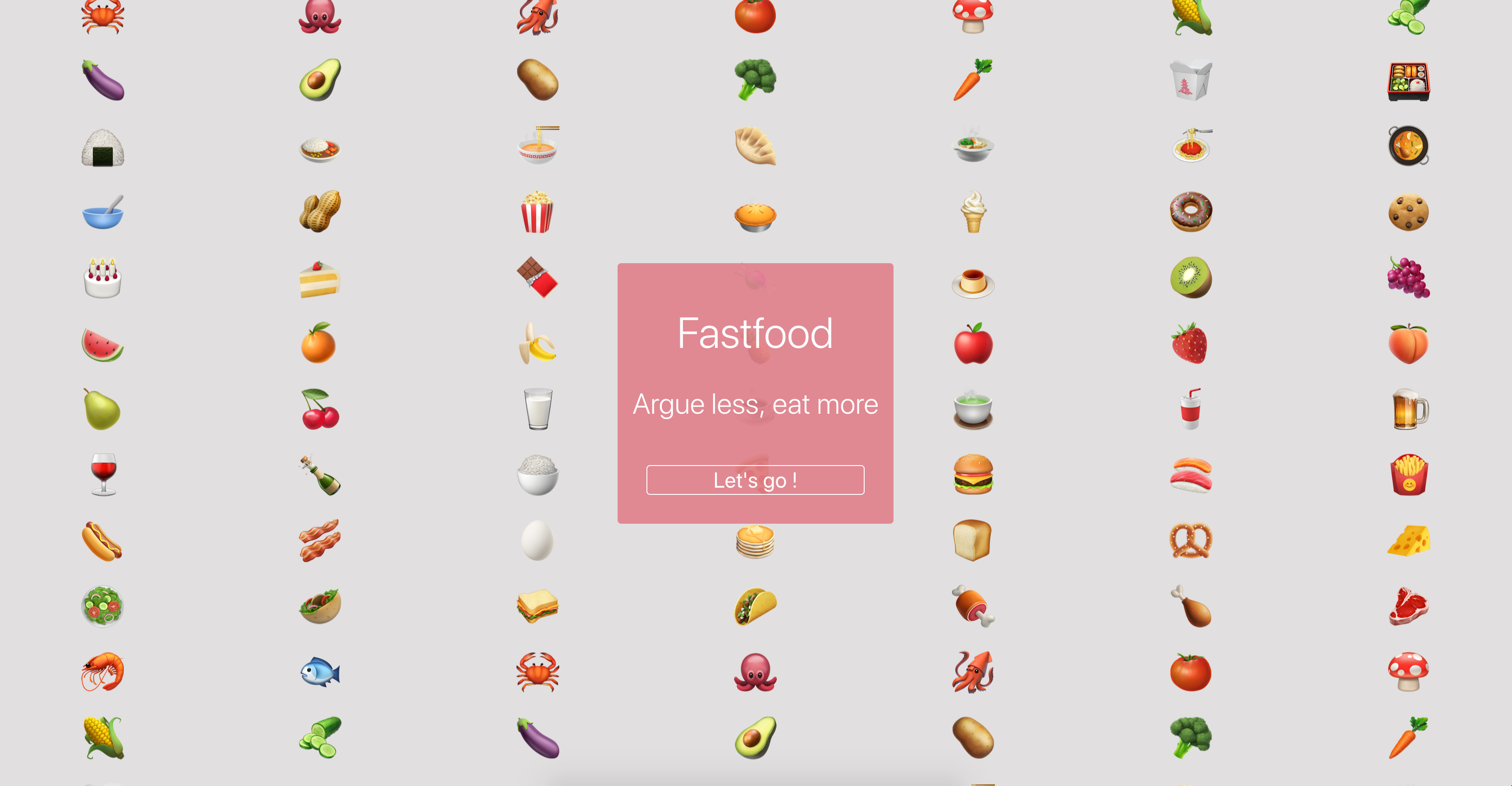 fastfood-screenshot