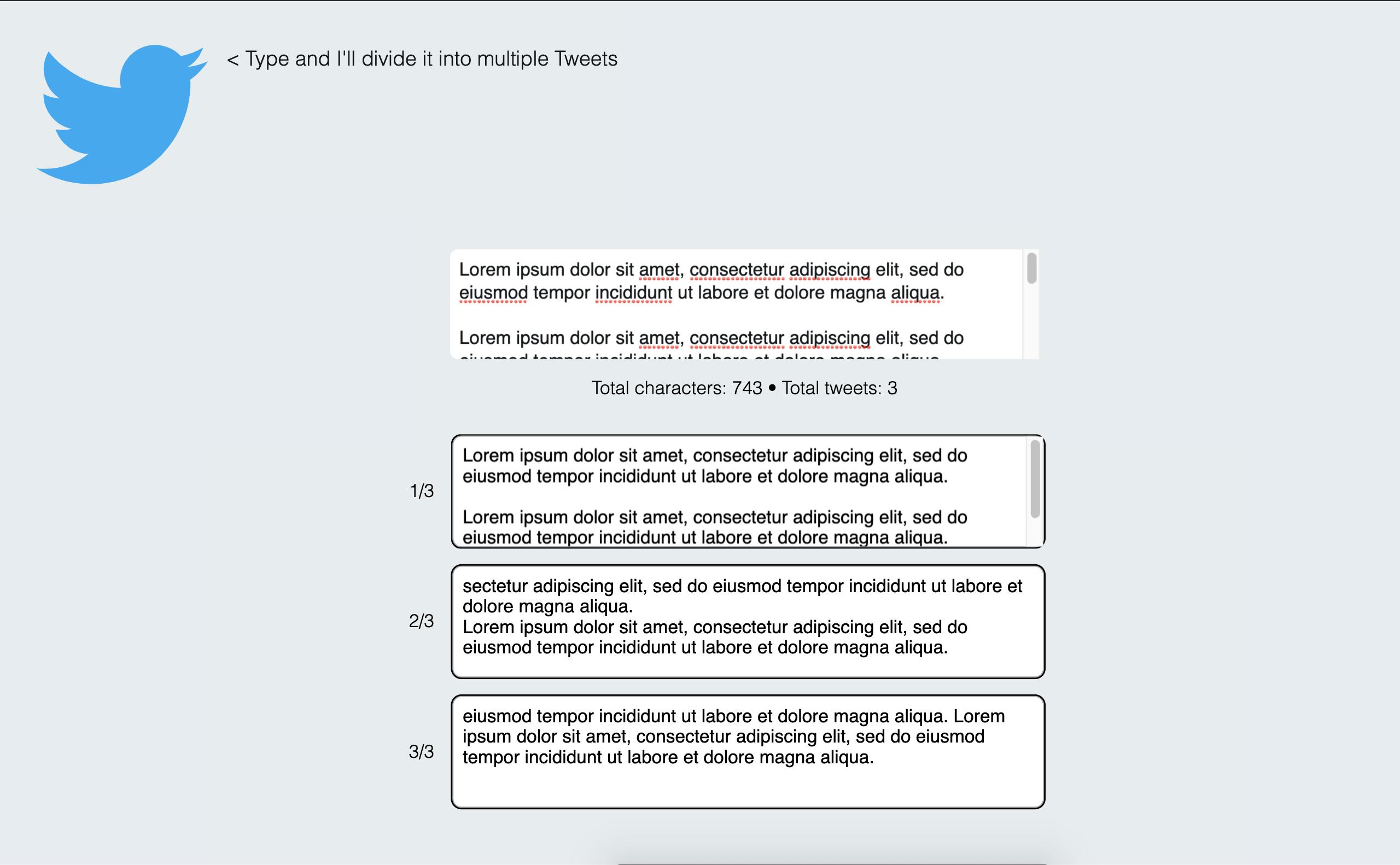 twitter-banner-generator-screenshot