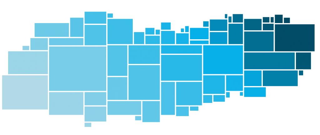 Color-prioritized-Treemap
