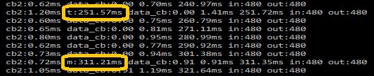latency10ms